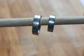 ring pair b